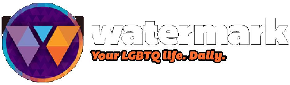 Watermark Online