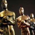 2014-oscar-nominations