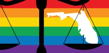 Florida Supreme Court asked to rule on marriage equality