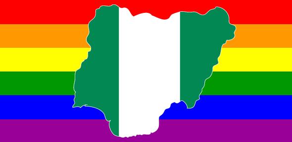 GayNigeriaAbstr