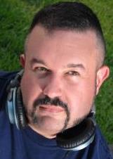 Kirk Hartlage