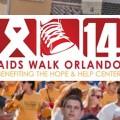 AidsWalkOrlando2014Abstr