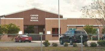 ACLU wants final judgment in fight for GSA at Carver Middle School