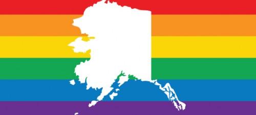 State of Alaska defends ban on same-sex marriage