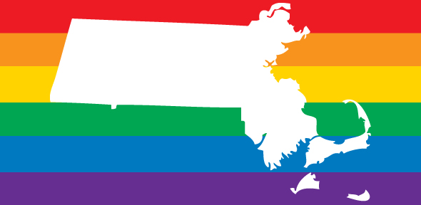 Image result for massachusetts lgbt