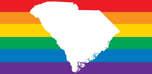 Site gratuit de rencontre lesbien. La datation.