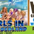 GirlsInWonderlandAbstr
