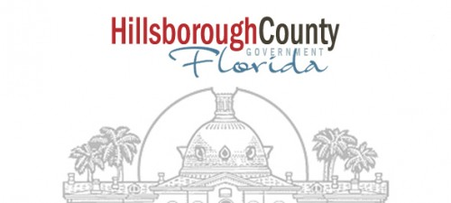 Hillsborough County Commission continues discussion of LGBT protections
