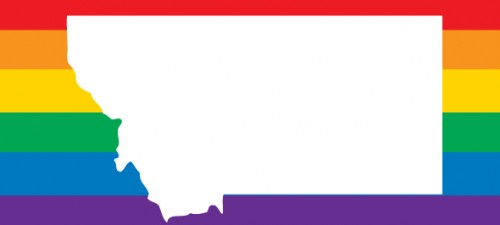 Federal judge rules Montana's same-sex marriage ban unconstitutional
