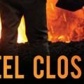 SteelClosetsAbstr