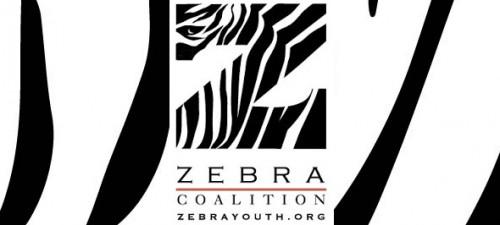 Zebra Coalition awards six scholarships