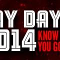 KnowBeforeGayDays2014Abstr