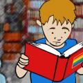 LGBTBooksAbstr