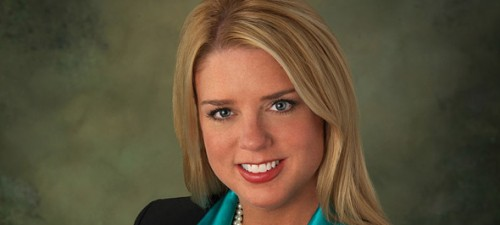 Florida attorney general asks court to keep same-sex marriage on hold