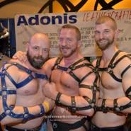 gay days in orlando 2010