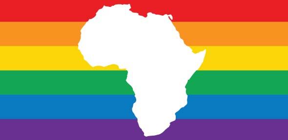 GayAfricaAbstr