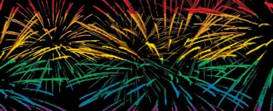 Baby, you're a fireWERK: Fourth of July events round-up