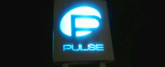 TV reenactment of Pulse nightclub massacre planned