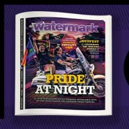 Issue 21.14: St. Pete Pride Post Coverage