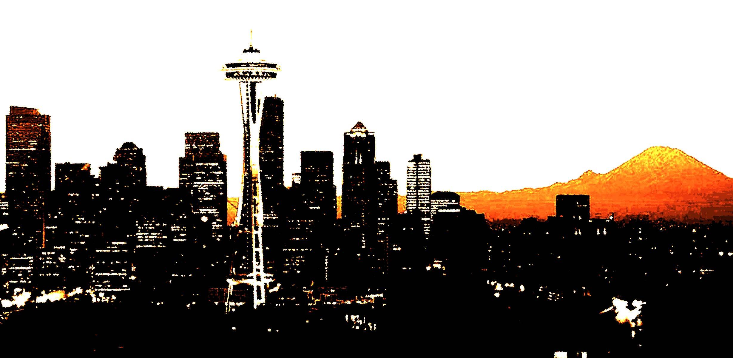SeattleAbstr
