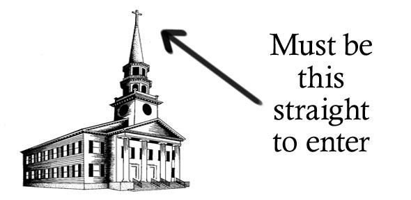 ChurchRefusalAbstr