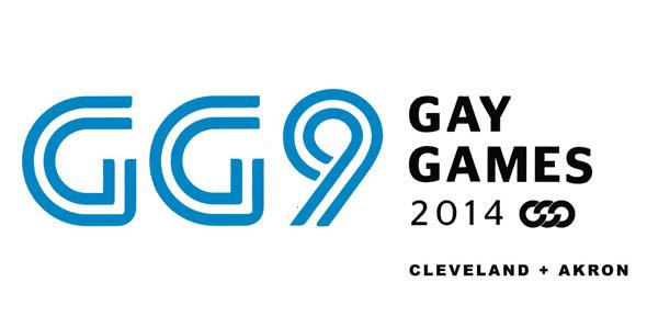 GayGamesClevelandAbstr