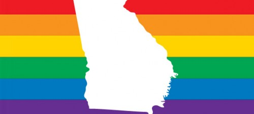 Protection for same-sex marriage objectors on Georgia Senate committee agenda