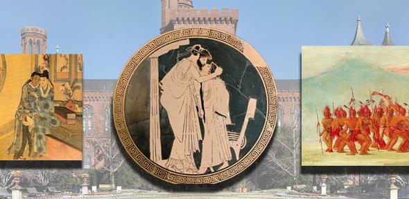 SmithsonianInstitutionAbstr