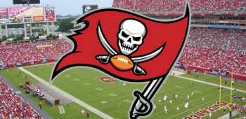 Bucs to hold NFL's first regular season LGBT Community Gameday Sept. 14