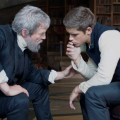 hollywood-is-turning-the-giver-into-a-movie-heres-the-first-trailer