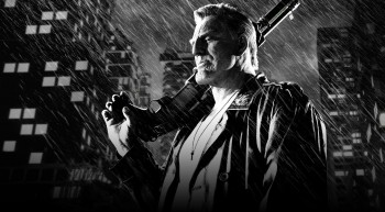 Screened Out – Sin City: A Dame to Kill For