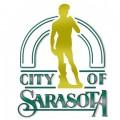 CityofSarasotaAbstr