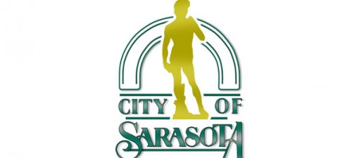 Sarasota unanimously passes measure adding transgender protections
