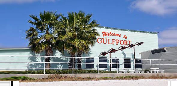 GulfportAbstr