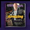 Issue 21.19: 20 Amazing Years