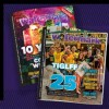Issue 21.20: 10 Years of Come Out With Pride and 25 Years of TIGLFF