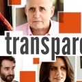 TransparentAbstr