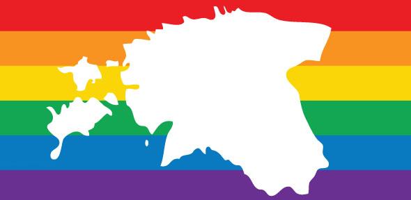 estonia gay