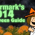 H20HalloweenGuide