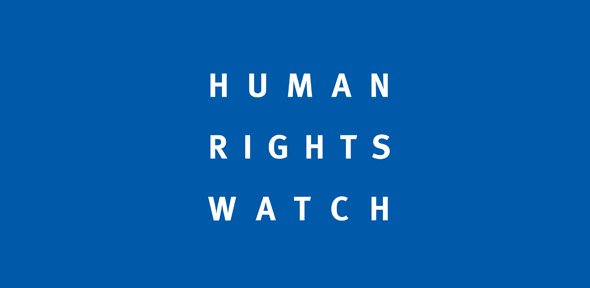 HumanRightsWatchAbstr