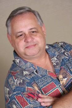 Michael Wanzie