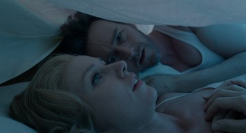 Edward Norton and Naomi Watts are part of a pitch-perfect cast.