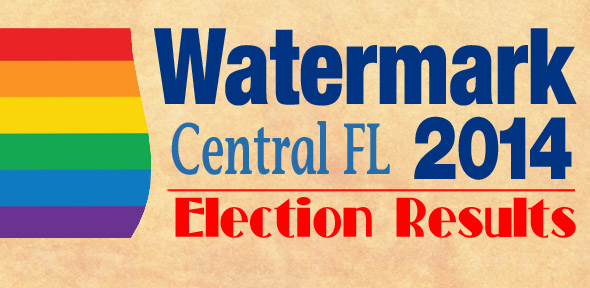 ElectionResults2014CentralFL