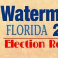 ElectionResults2014Florida