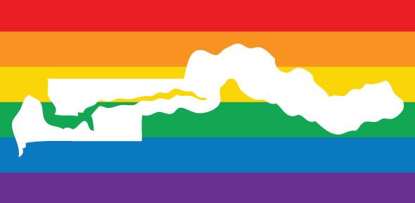 GayGambiaAbstr