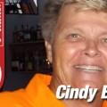 CindyBarnesAbstr