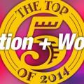 Top5Nation_WorldAbstr