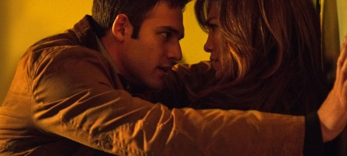 Screened Out – The Boy Next Door