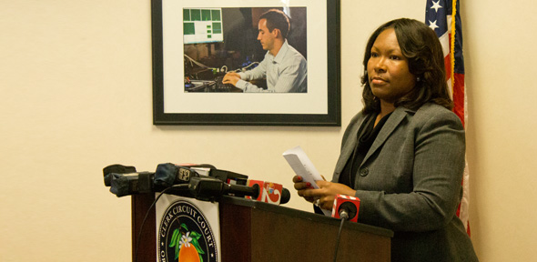 Orange county clerk of courts all set for jan 6 watermark online - Orange county clerk s office ...