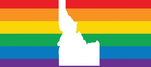 Idaho moves forward with gender identity and sexual orientation protections